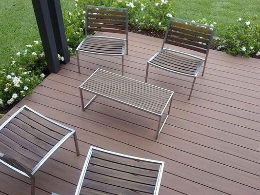 Brilliant Outdoor Vinyl Flooring Awesome Outdoor Vinyl Flooring For Decks Eco Wood Plasticwpc