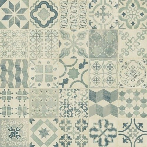 Brilliant Patterned Vinyl Flooring 39 Best Patterned Vinyl Flooring Images On Pinterest Cushions