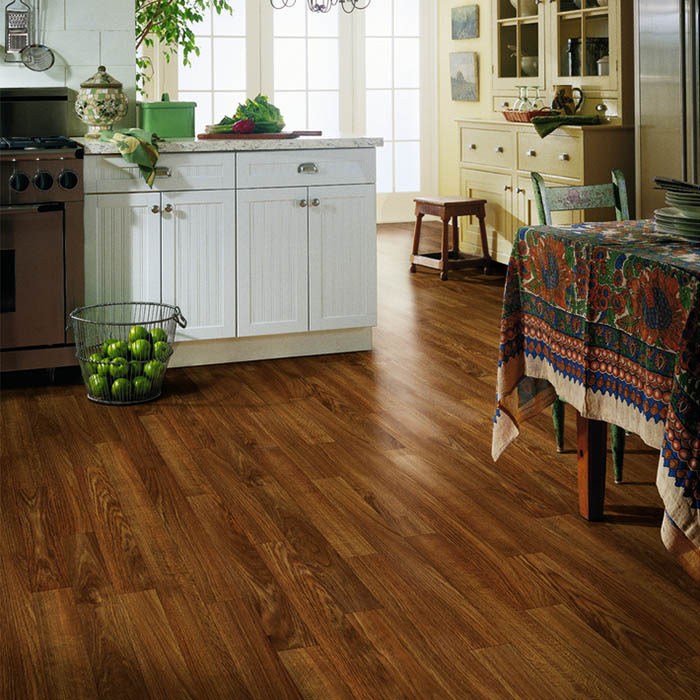 Brilliant Sheet Vinyl Flooring Vinyl Flooring Buying Guide