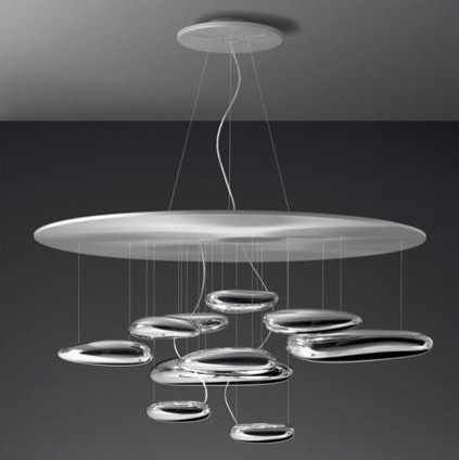 Brilliant Simple Modern Chandelier 25 Inspirations Of Simple Modern Chandelier