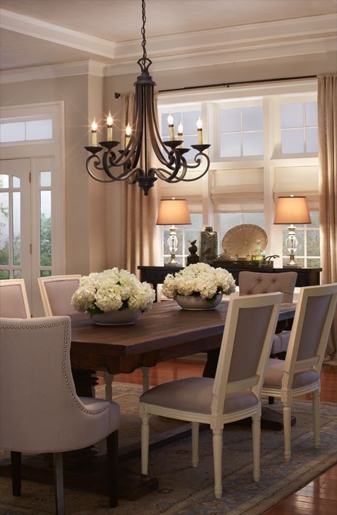 Brilliant Small Dining Room Chandelier Best 25 Dining Room Chandeliers Ideas On Pinterest Dinning Room