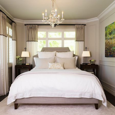 Brilliant Small Luxury Bedroom Redecor Your Hgtv Home Design With Wonderful Luxury Small Bedroom