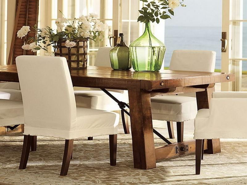 Brilliant Small Modern Dining Table Small Modern Dining Table