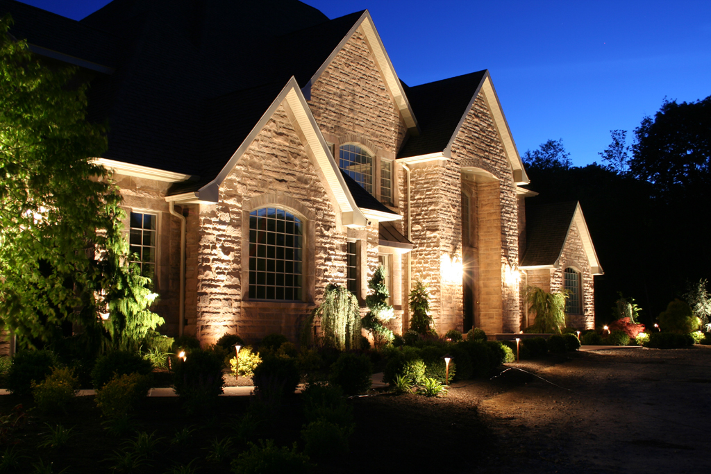 Brilliant Upscale Outdoor Lighting Landscape Lighting Florida Lighting Led Lights Outdoor Light