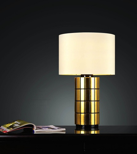Brilliant Upscale Table Lamps Top 20 Modern Table Lamps