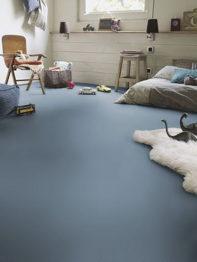 Brilliant Vinyl Flooring Products Best 25 Vinyl Floor Covering Ideas On Pinterest Vinyl Flooring
