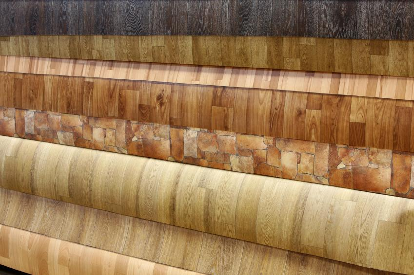 Brilliant Vinyl Flooring Roll Vinyl Roll Flooring Looks Like Wood Images Home Flooring Design