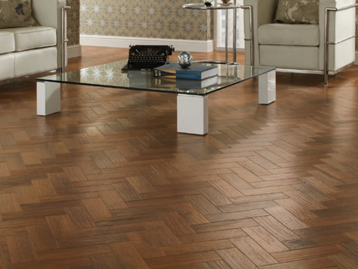 Brilliant Vinyl Parquet Flooring Tiles Luxury Vinyl Tiles Carpet Giant