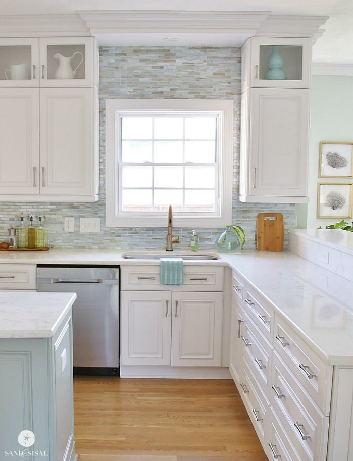 Brilliant White Kitchen Cabinets Best 25 White Kitchen Cabinets Ideas On Pinterest White