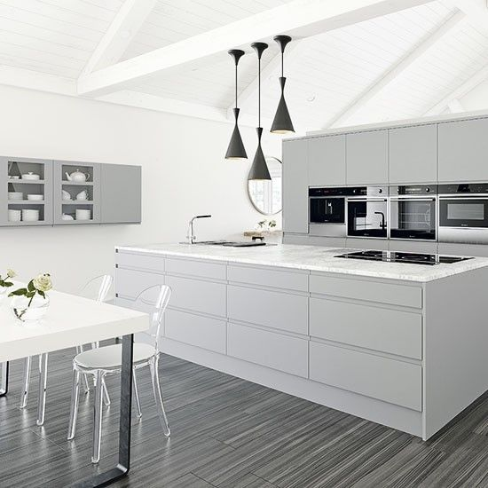 Brilliant White Kitchen Designs Best 25 White Kitchen Designs Ideas On Pinterest White Diy