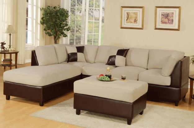 Chic Affordable Living Room Furniture Cheap Living Room Furniture Online Design Of Your House Its
