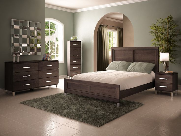 Chic All Modern Bedroom Sets 20 Best All Modern Coupon Promo Code Images On Pinterest Master