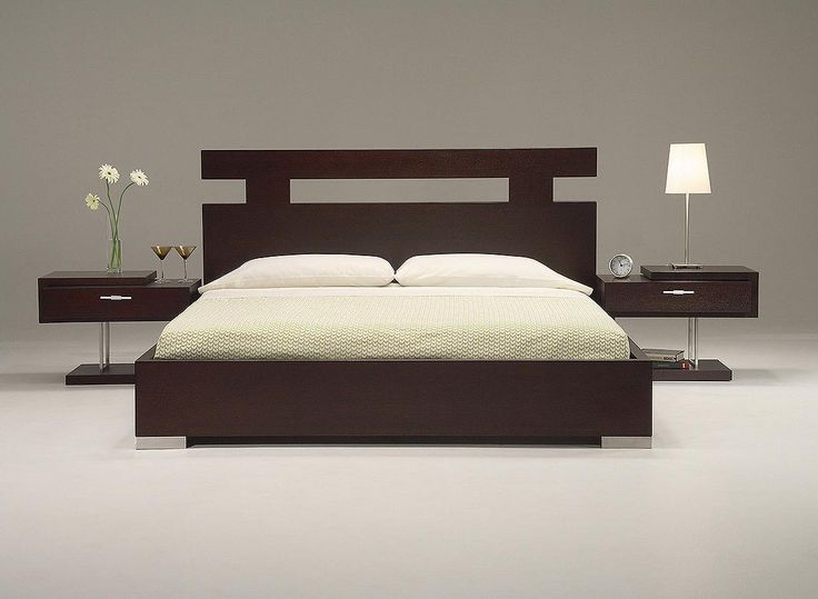 Chic All Modern Bedroom Sets Bedroom All Modern Bedroom Furniture Fine On Intended Best 25 Bed
