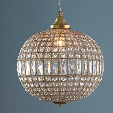 Chic Ball Chandelier Light Glamorous Vintage Crystal Ball Chandelier Similar Chandeliers