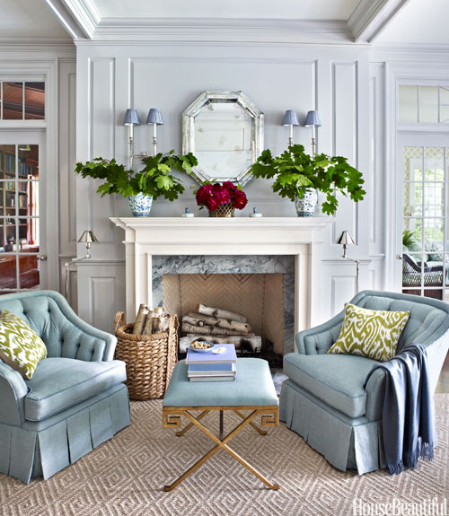 Chic Beautiful Living Room Furniture 145 Best Living Room Decorating Ideas Designs Housebeautiful
