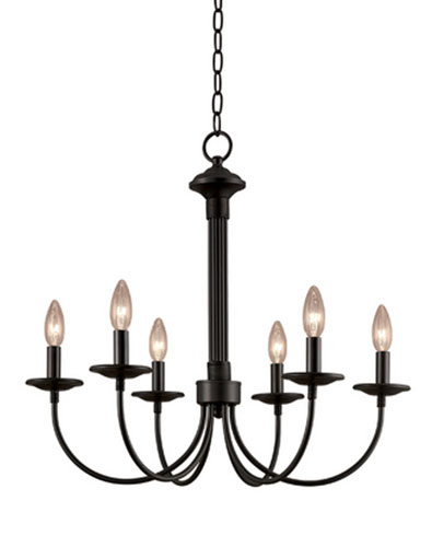 Chic Black Chandelier Light Amazing Of Black Chandelier Light Signature Party Rental Lighting