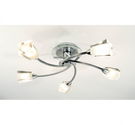 Chic Bright Ceiling Light Ceiling Fan With Bright Light Save Energy With Led Ceiling Lights