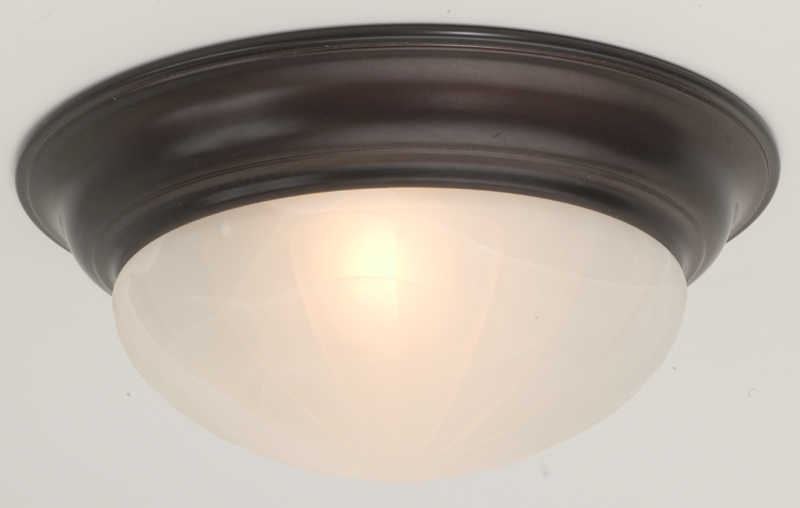 Chic Ceiling Mount Light Fixture Ceiling Mounted Light Fixtures Recalled Dolan Northwest Due To