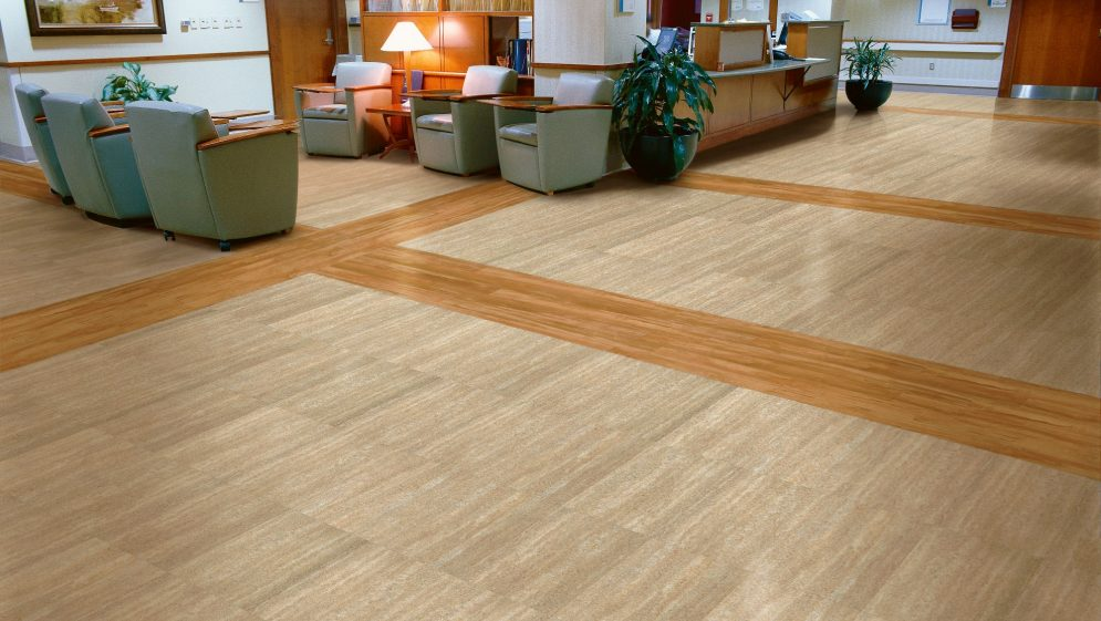 Chic Commercial Lvt Flooring Natural Creations With I Set Armstrong Flooring Commercial