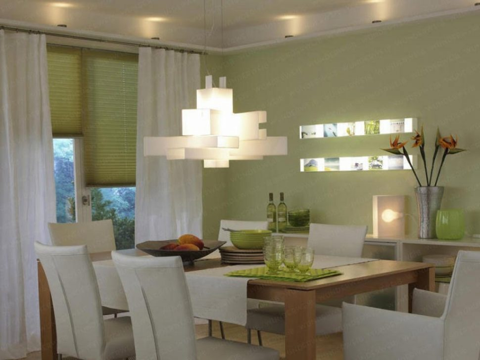 Chic Contemporary Chandeliers For Dining Room Chandeliers Design Amazing Contemporary Chandelier For Dining