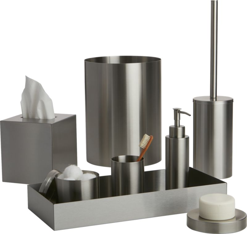 chic contemporary chrome bathroom accessories gorgeous 20 rh modernfurniturecollection com Contemporary Bathroom Hardware Sets Contemporary Bathroom Hardware Sets