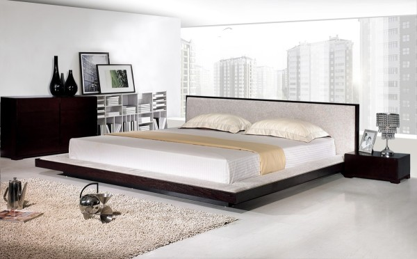 Chic Contemporary King Bedroom Sets Wonderful Decoration Modern Bedroom Sets King Bedroom The Most