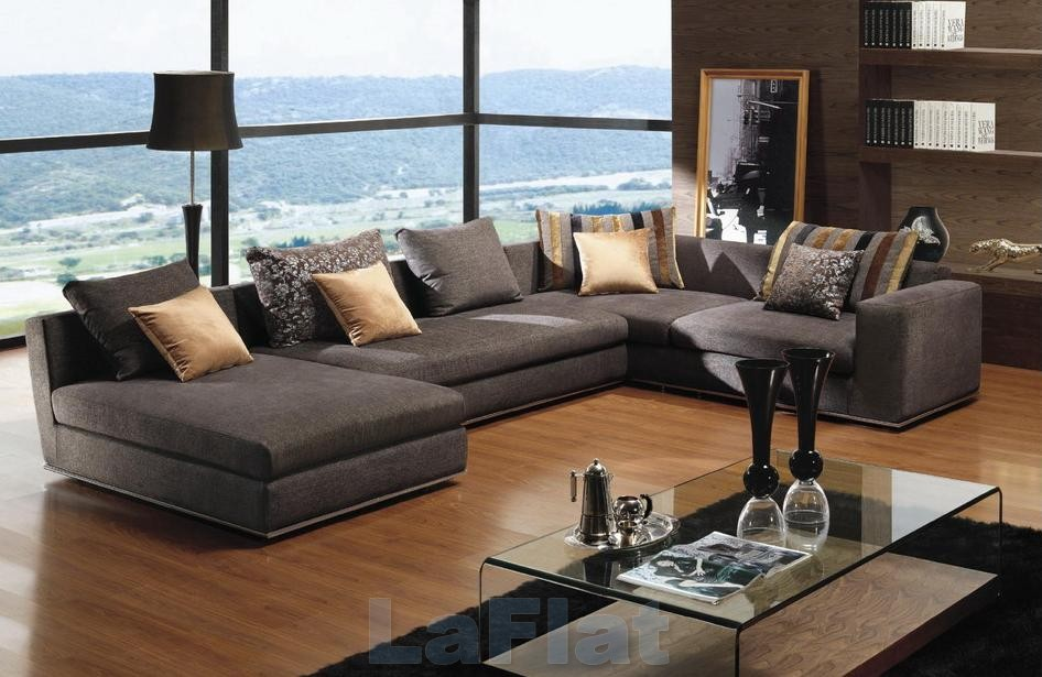 Chic Contemporary Living Room Sets Modern Contemporary Living Room Furniture Delectable Decor Living