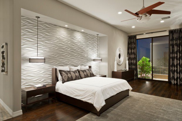 Chic Contemporary Master Bedroom Ideas 18 Stunning Contemporary Master Bedroom Design Ideas Style