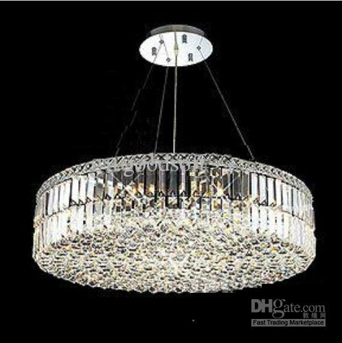 Chic Crystal Chandelier Contemporary Design Gorgeous Modern Chandelier Crystal Contemporary Chandeliers