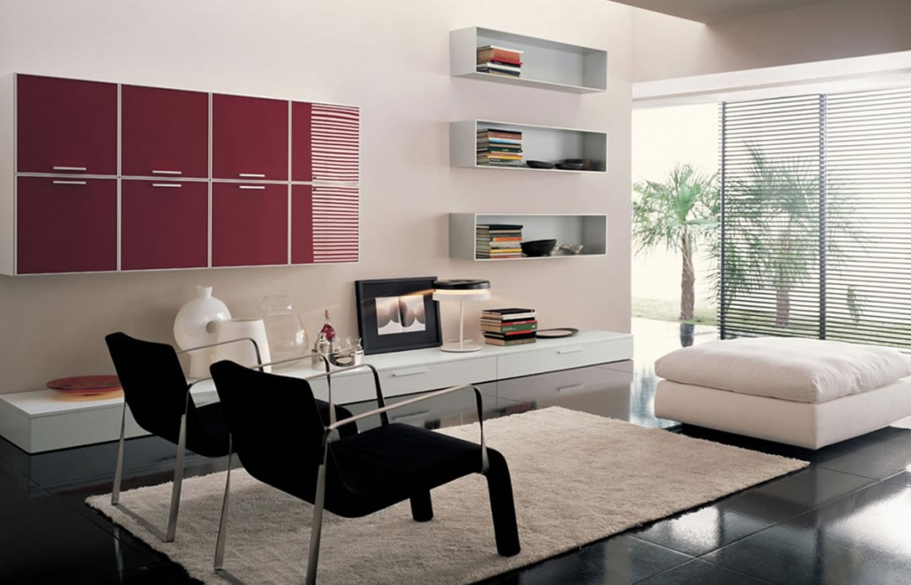 Chic Different Styles Of Living Room Furniture Modern Living Room Furniture For Something Special Elliott Spour
