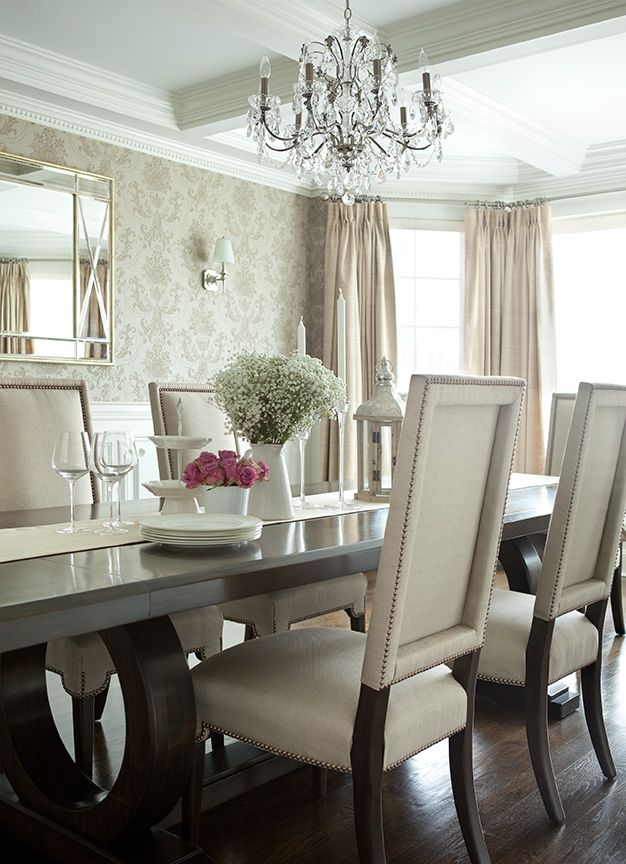 Chic Elegant Dining Table And Chairs Lovely Exquisite Elegant Dining Room Sets Fancy Formal Dining Room