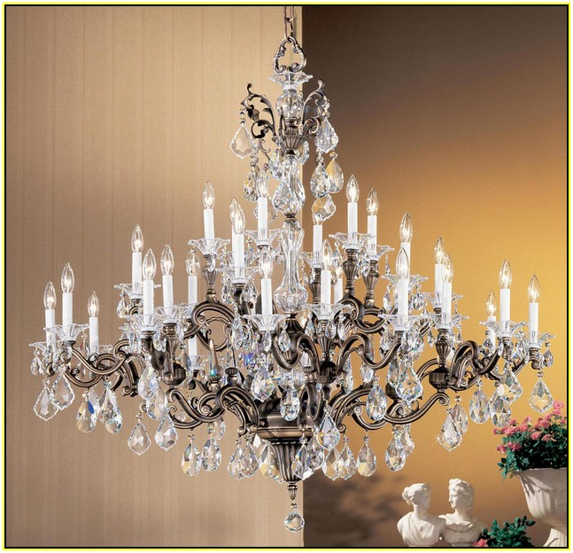 Chic Extra Large Chandelier Chandelier Amazing Extra Large Chandeliers Extra Large