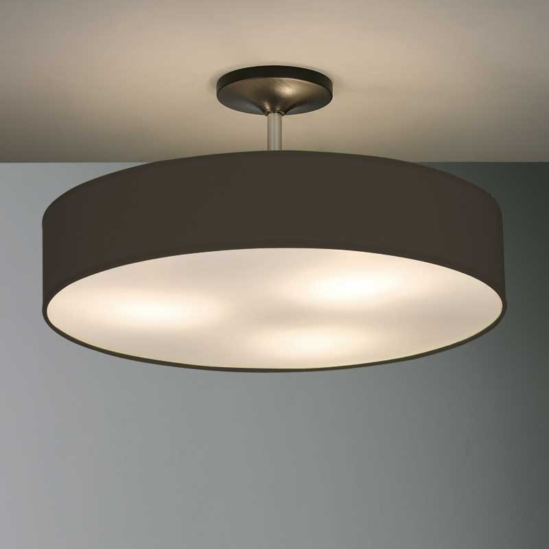 Chic Flush Pendant Ceiling Light Lovely Cheap Semi Flush Ceiling Lights 24 In Hunter Ceiling Fans