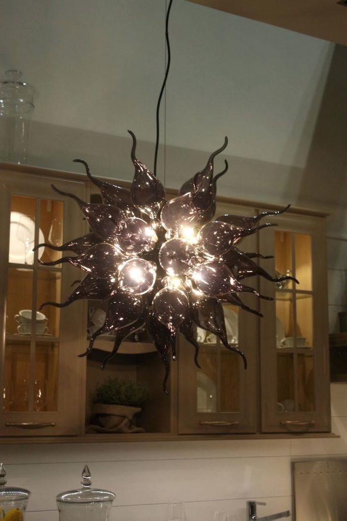 Chic Funky Light Fixtures Chandeliers Design Awesome Cool Bedroom Ceiling Lights Light