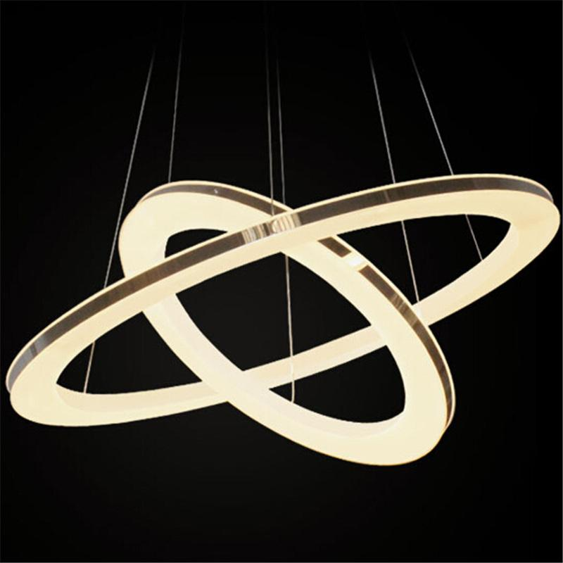 Chic Hanging Chandelier Lamp Stainless Steel Hanging Chandelier Lamp Cheap Cord Pendant Lights