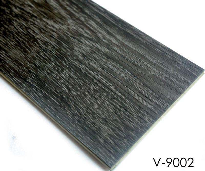 Chic Heavy Duty Vinyl Floor Tiles Wpc Vinyl Plank Floors Heavy Duty Vinyl Flooring Tile Topjoyflooring