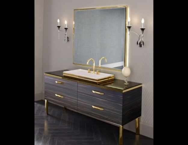 Chic High End Bathroom Cabinets High End Bathroom Vanities Luxury Bathroom Vanity Furniture