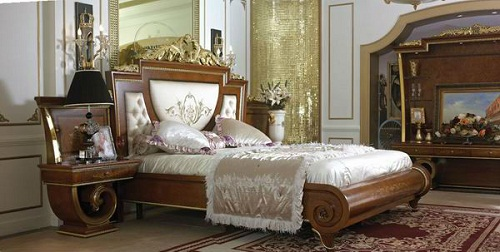 Chic High End Bedroom Sets Bedroom High Quality Bedroom Furniture High Quality Bedroom