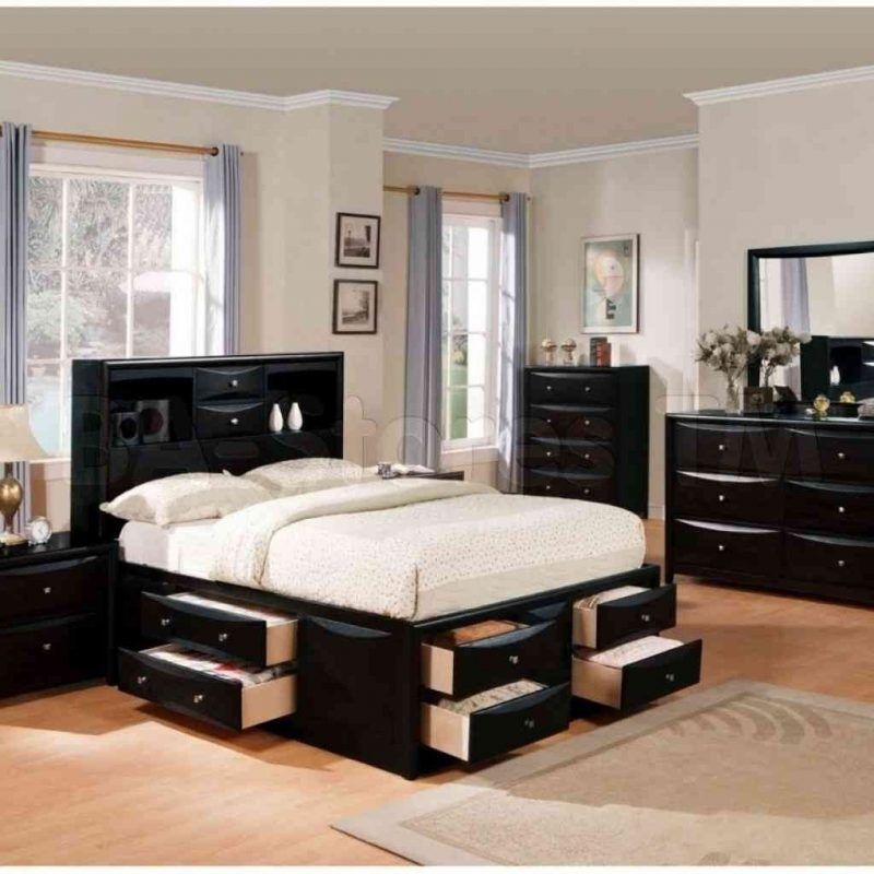 Chic High End Bedroom Sets Delightful Bobe Bedroom Set Wonderful Bobs Sets Is Also Kind Of