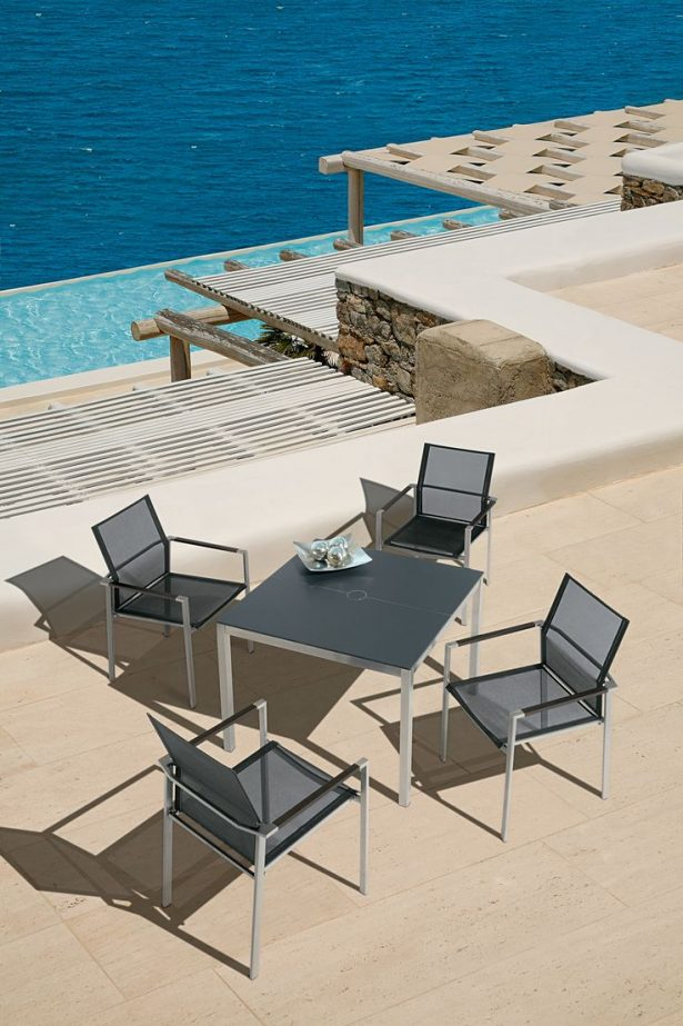 Chic High End Patio Furniture Clearance High End Patio Furniture Clearance Brands Sets Clearancehigh With