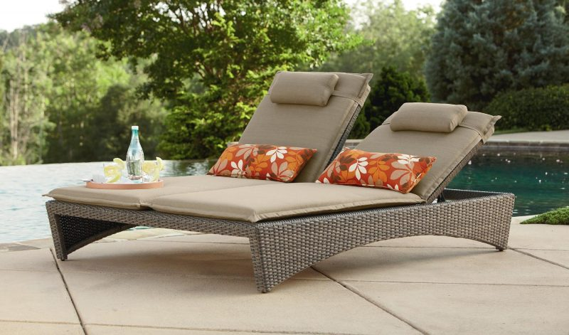 Chic High End Pool Furniture Outdoor Pool Furniture Openairlifestylesllcs Blog Providing The