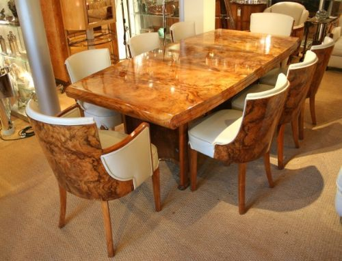 Chic High Quality Dining Room Furniture Excellent High Quality Dining Room Sets 40 For Dining Room With