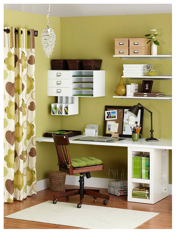 Chic Home Decor Ideas Home Best Home Decoration On Home Best Decorating Ideas 9 Best