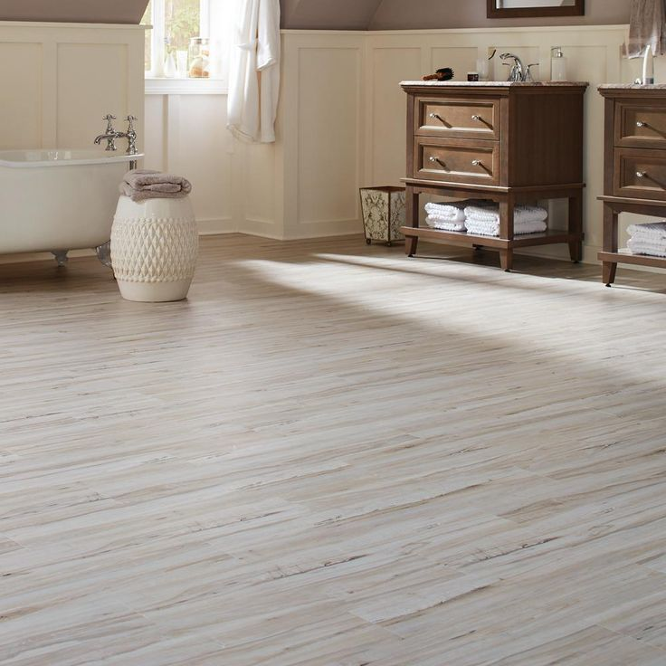 Chic Home Depot Vinyl Plank Flooring Best 25 Home Depot Flooring Ideas On Pinterest Google Home