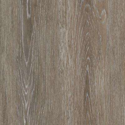 Chic Home Depot Vinyl Plank Flooring Luxury Vinyl Planks Vinyl Flooring Resilient Flooring The