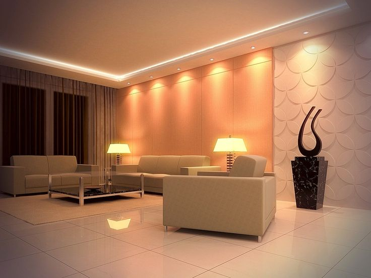 Chic Home Lighting Ideas Ceiling Interior Lighting Design Ideas Aloin Aloin