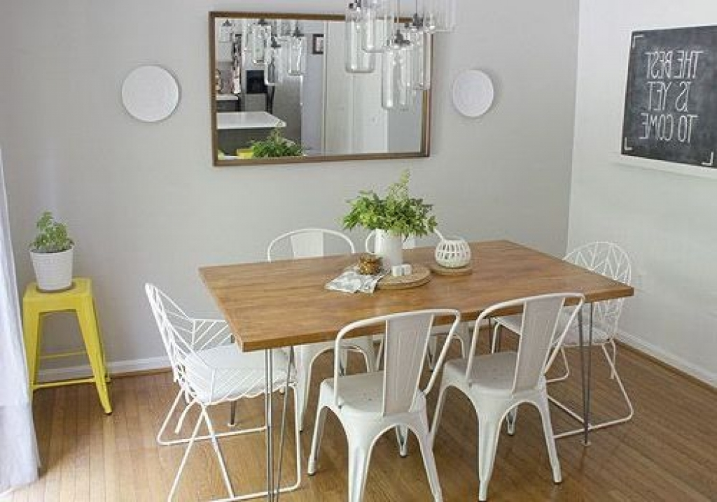 Chic Ikea Dining Room Furniture Surprising Ikea Dining Room Furniture Uk 49 On Small Glass Dining
