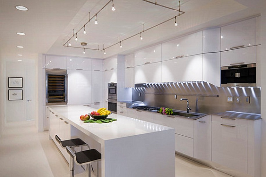 Chic Kitchen Ceiling Lights Modern Awesome Modern Kitchen Lamps Kitchen Beautiful Modern Kitchen
