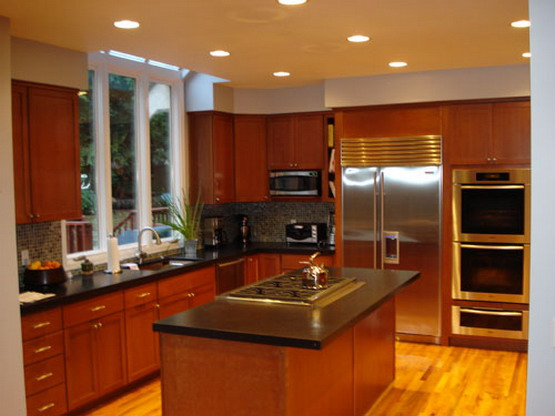 Chic Kitchen Lighting Design The Most Cool Kitchen Lighting Design Guide Kitchen Lighting