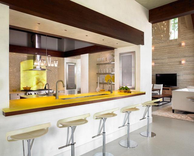 Chic Kitchen Style Design 12 Great Kitchen Styles Which Ones For You